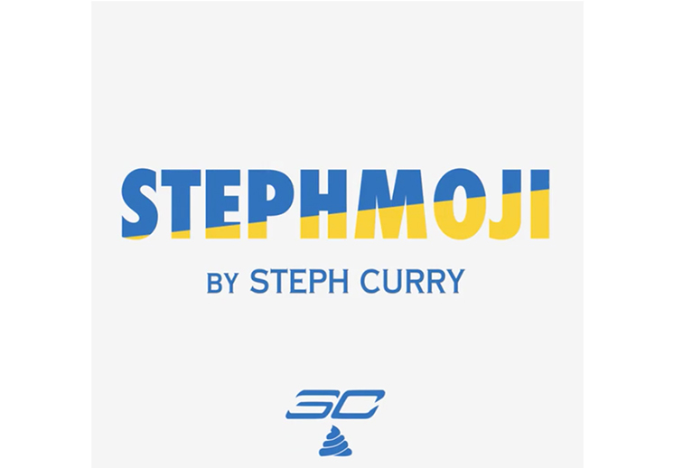 curry Emojis