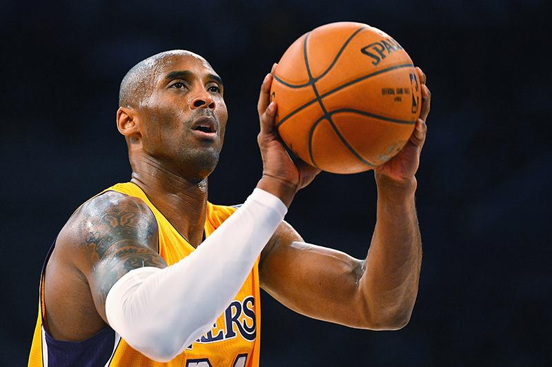 Los mejores escoltas en la historia de la NBA foto 27