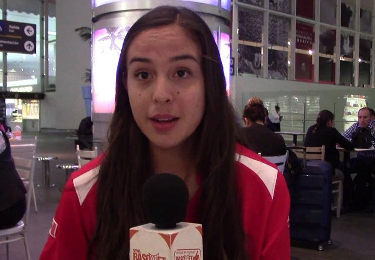 mundial Sub-17 Femenil