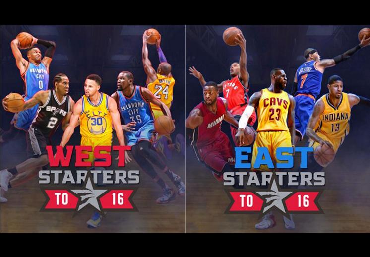 ¿Qué conferencia de la NBA es la mejor?