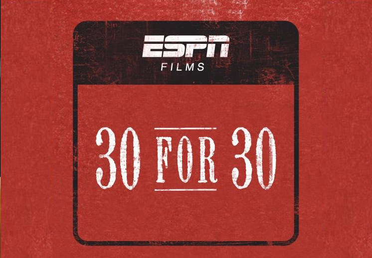 ESP30for30 MJ23, Kobe Bryant, A.C. Green por Viva Basquet