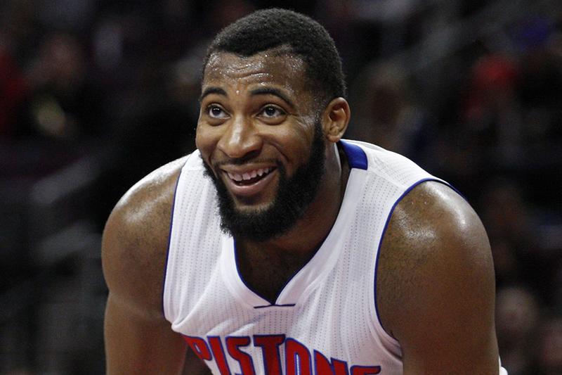 Análisis del costo - beneficio de la agencia libre de la NBA foto 2