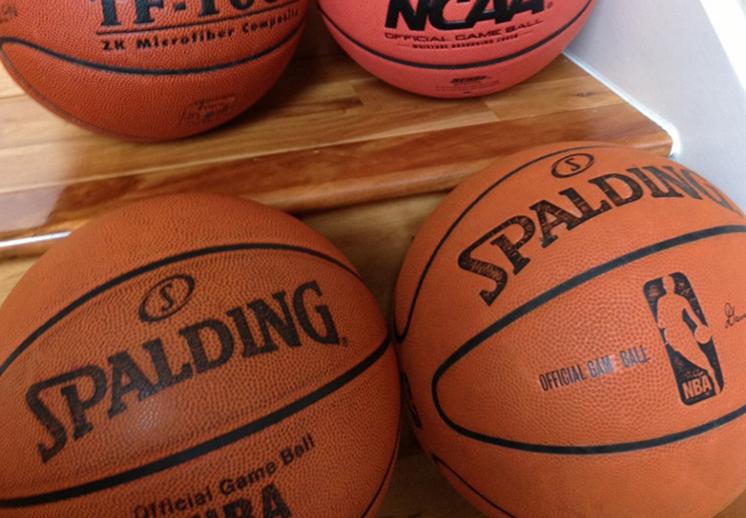 Lo que debes saber sobre balones de basquetbol.