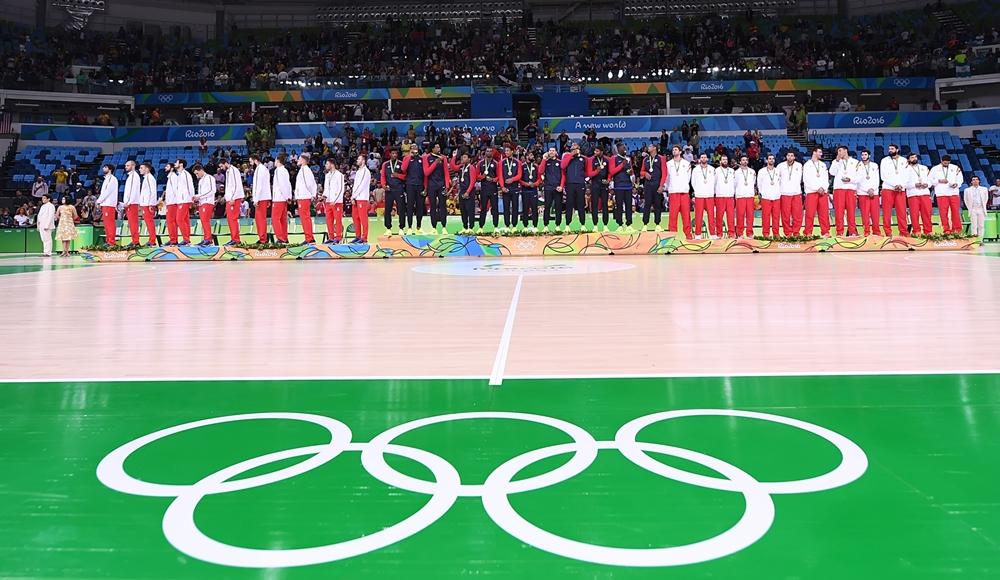 los 5 Momentos que Rio nos dejó foto 1