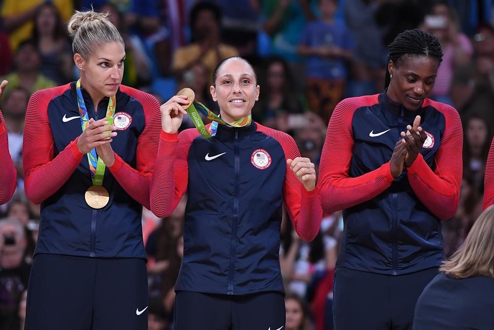 los 5 Momentos que Rio nos dejó foto 3