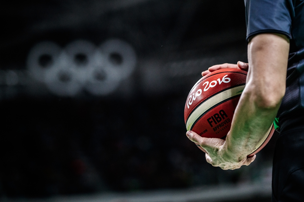 los 5 Momentos que Rio nos dejó foto 5