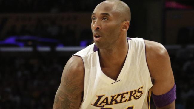 Los más cretinos de la NBA