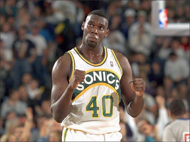 Jugadores de la NBA que no pasaron por la Universidad.