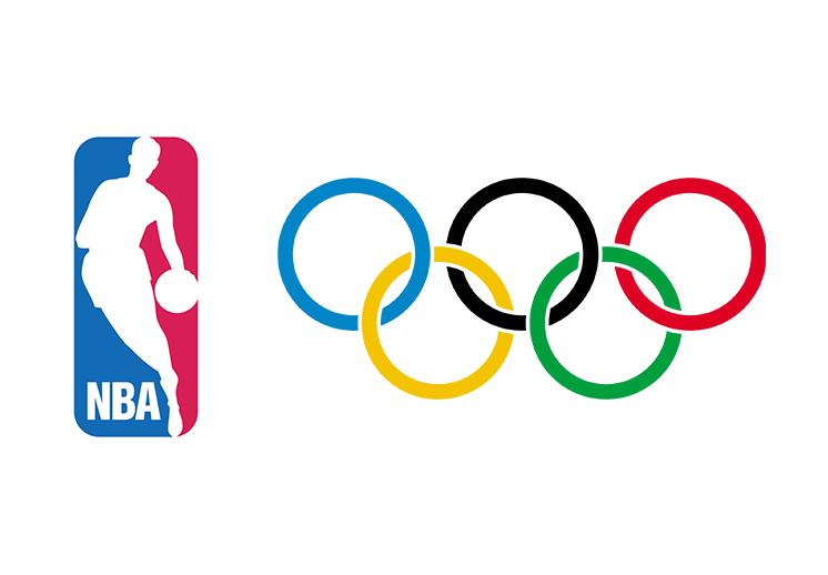 Tres grandes diferencias entre el basquetbol de los juegos Olímpicos y la NBA.