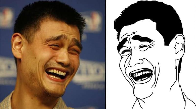 Fotos infraganti de los basquetbolistas foto 4