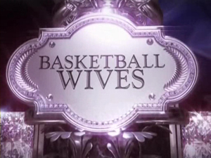 basketball wives MIAMI logo