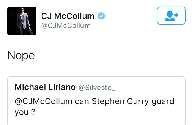 Las confesiones de C.J. McCullom