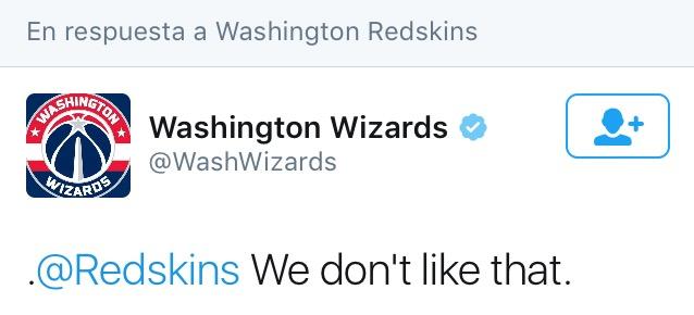 Los Spurs ponen celosos a los Wizards