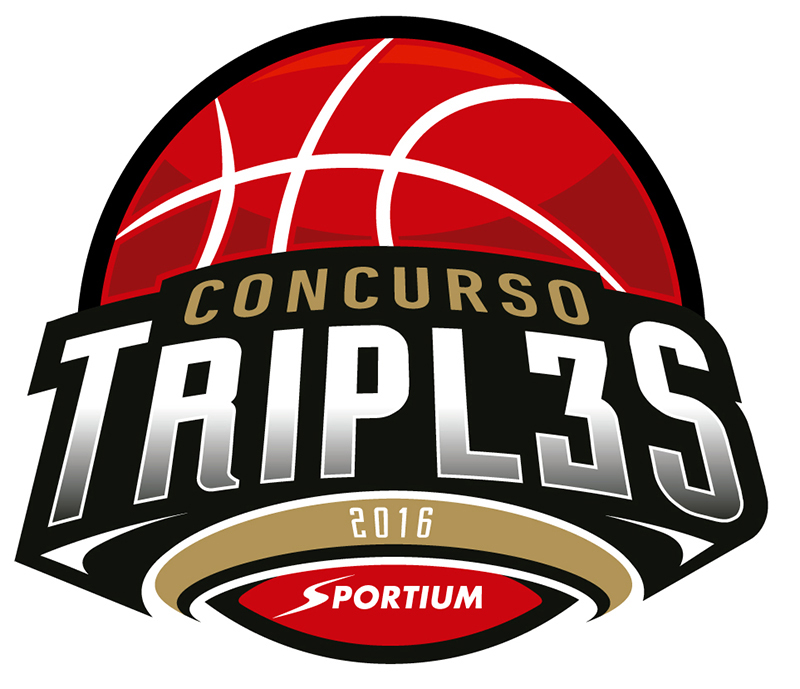 logo-concurso-triples-sportium