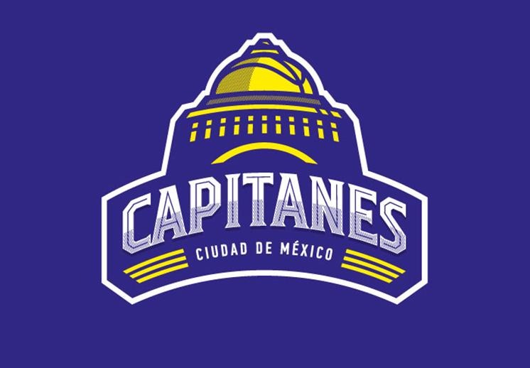 Los Capitanes nuevo equipo de CDMX en la LNBP