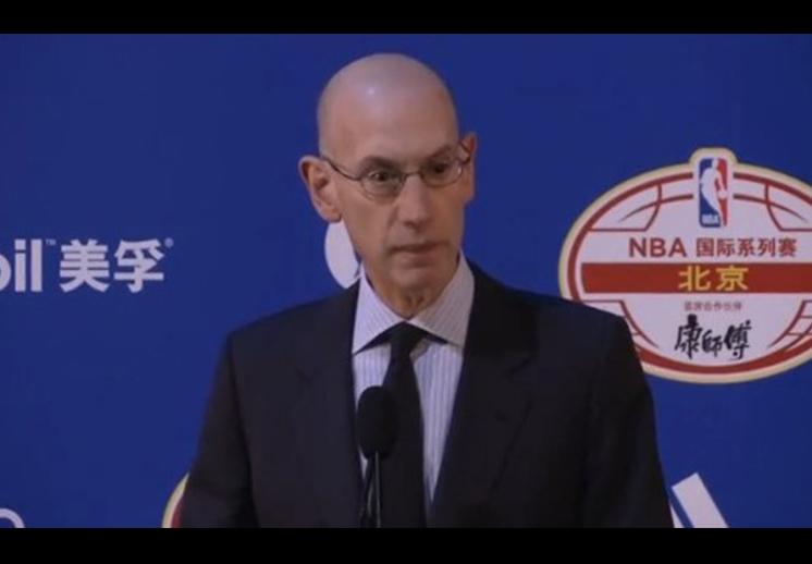 Reanudarán las pláticas entre NBA y Sindicato de Jugadores