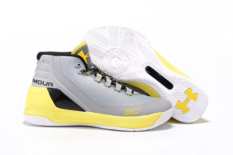 under-armour-curry-3-grey-yellow