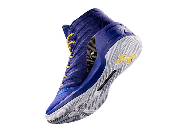 under-armour-curry-3-dub-nation-heritage-2