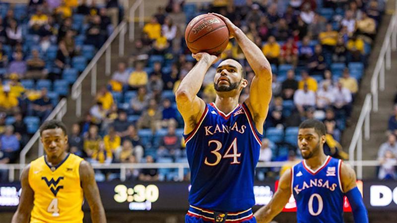 Los equipos de basquetbol más exitosos de la NCAA foto 3