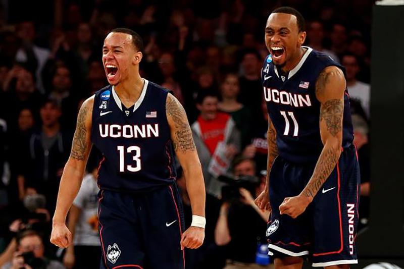 Los equipos de basquetbol más exitosos de la NCAA foto 6