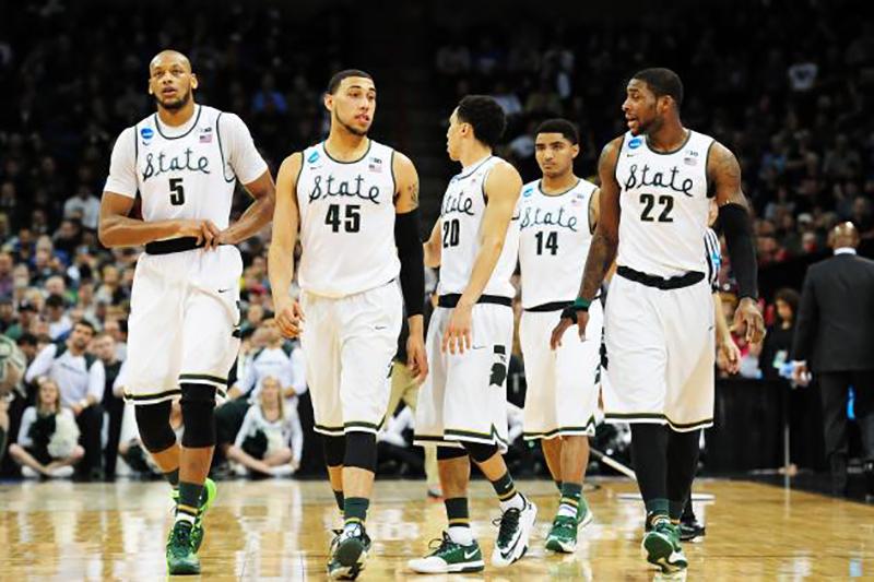 Los equipos de basquetbol más exitosos de la NCAA foto 7