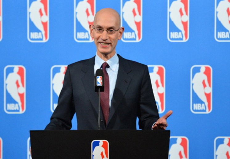 Dueños y jugadores concretan nuevo acuerdo en la NBA