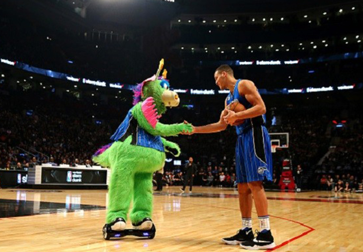 Las nuevas prohibiciones de la CBA a los jugadores de la NBA