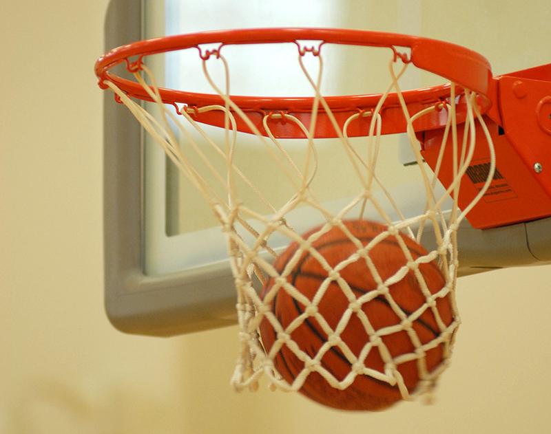 Los indudables beneficios de jugar al baloncesto foto 4