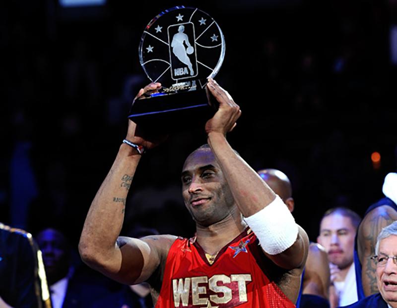 NBA MVP. basquet 1