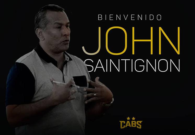Caballeros de Culiacán estrenan coach foto 2