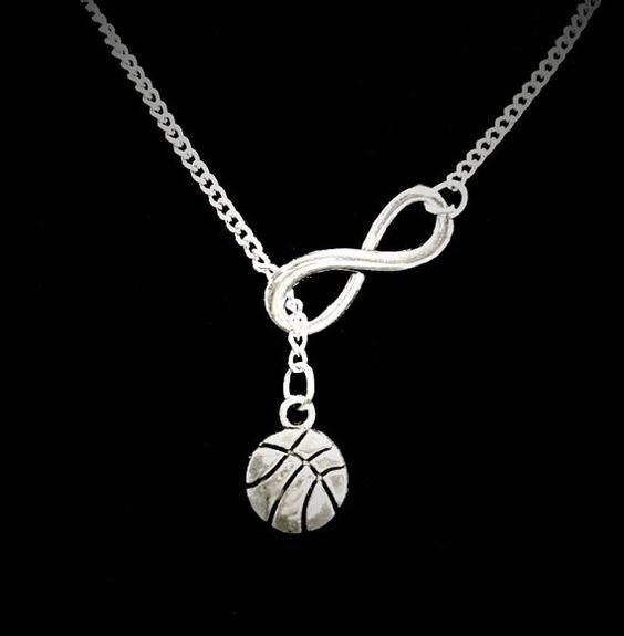 Joyería de basquetbol o baloncesto foto 3