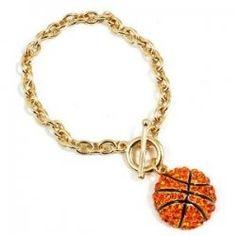 Joyería de basquetbol o baloncesto foto 8