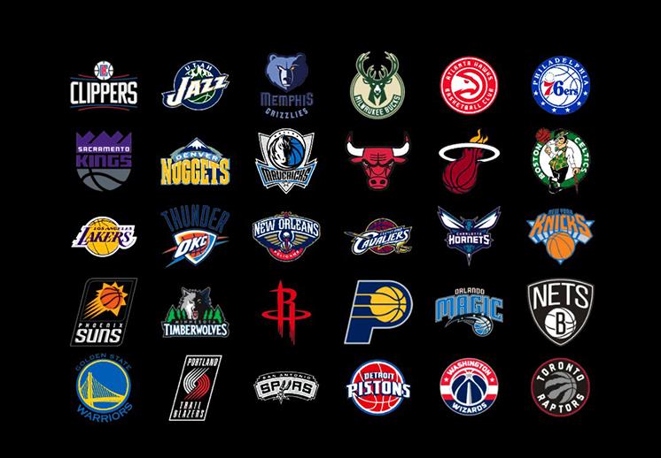 ¿Cual es tu equipo favorito de la NBA?