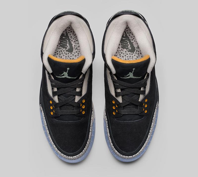 Pack de Jordan x Atmos x Nike Air Max foto 2
