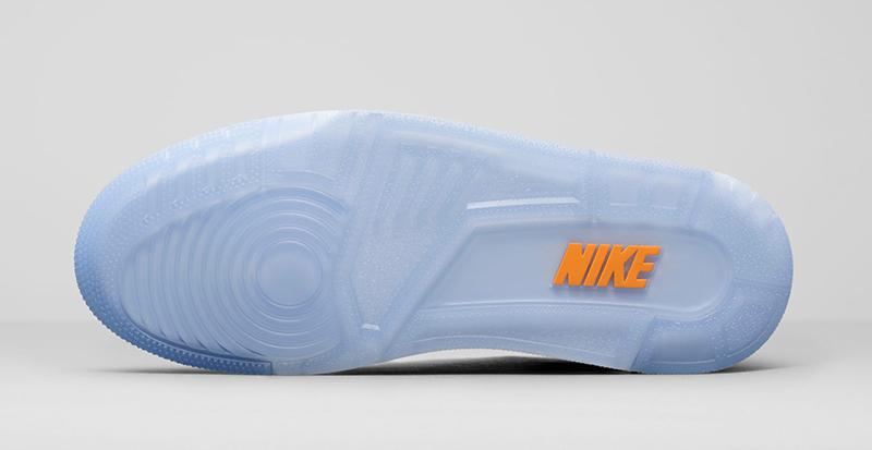 Pack de Jordan x Atmos x Nike Air Max foto 8