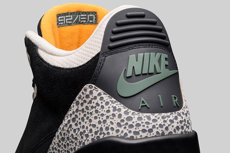 Pack de Jordan x Atmos x Nike Air Max foto 11