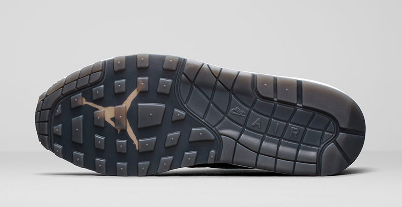 Pack de Jordan x Atmos x Nike Air Max foto 4