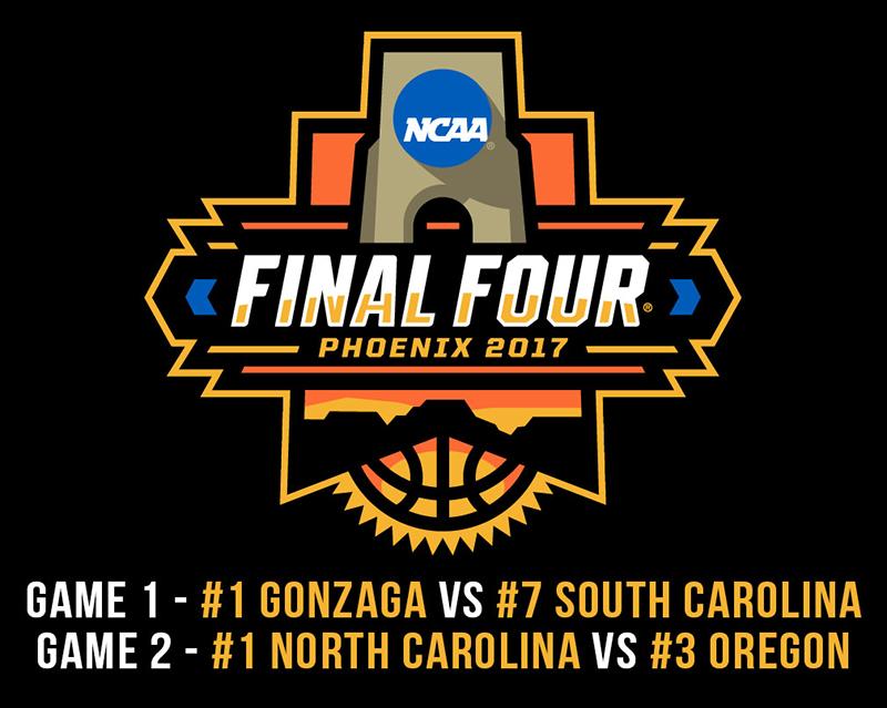 Final Four: Ganar o irse a casa