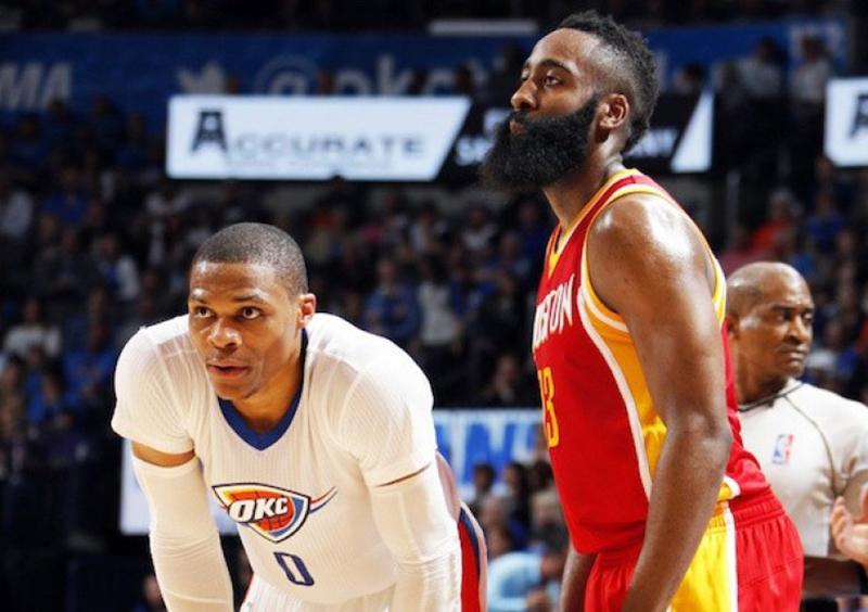 La NBA prepara entrega de premios en NYC