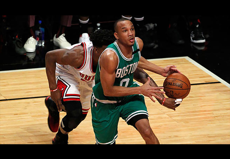 El Mensaje Motivacional De Kevin Garnet A Los Celtics Viva