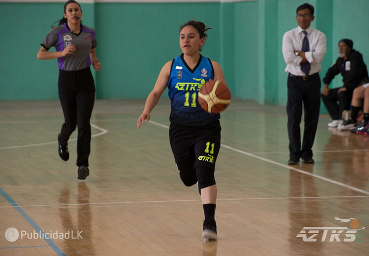 Charros BB reconoce el talento mexicano