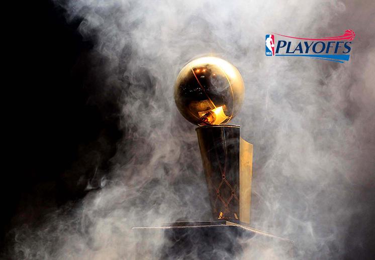 playoffs NBA 2017