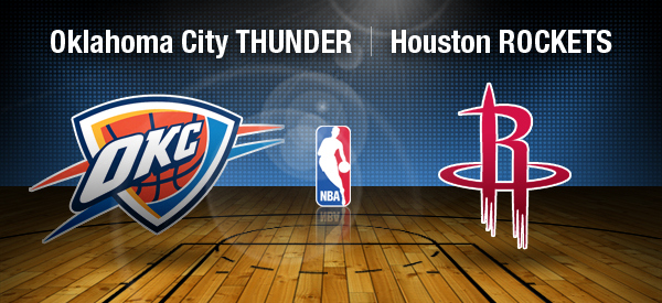thunder-vs-rockets