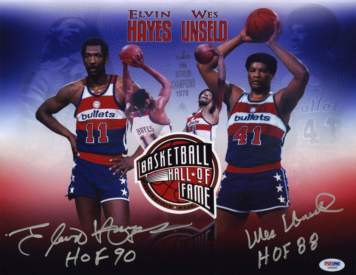 wes-unseld-elvin-hayes-dual-signed-11x14-photo-bullets-hof-psadna-autographed12-t6219533-1164