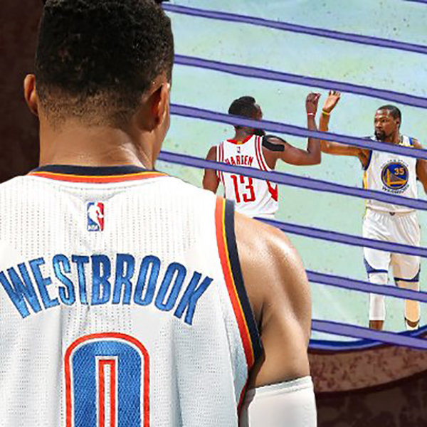 westbrook-harden-durant
