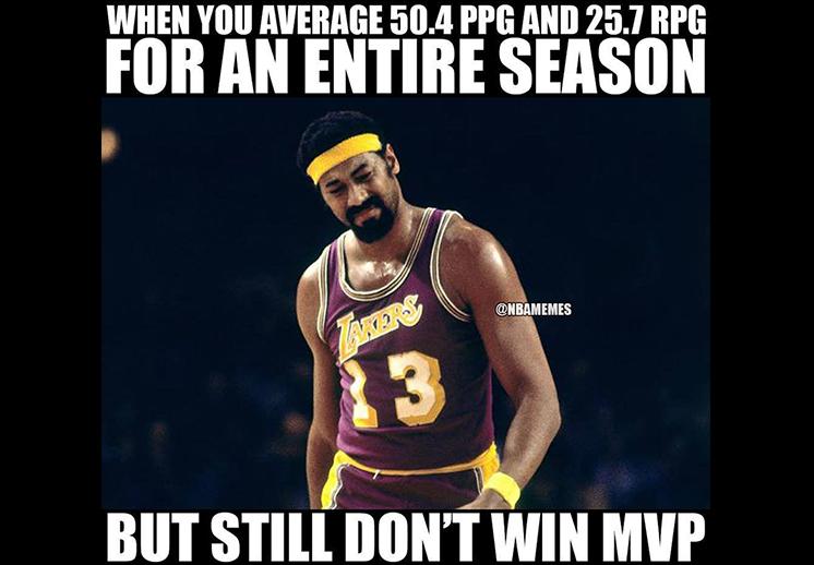 Las batallas más intensas por el MVP
