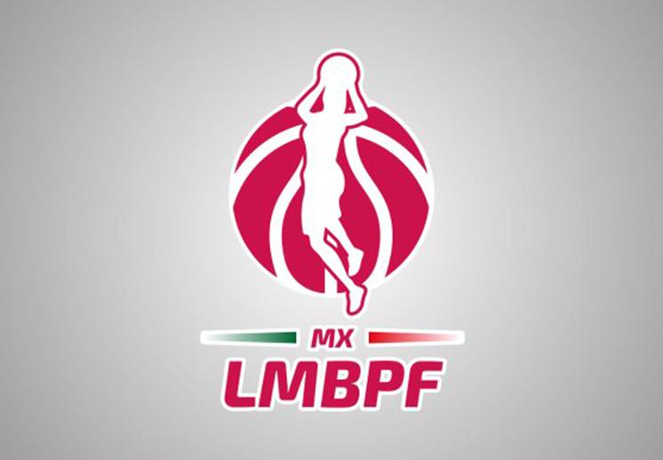 Playoffs 2017 de la Liga Mexicana de Baloncesto Profesional Femenil