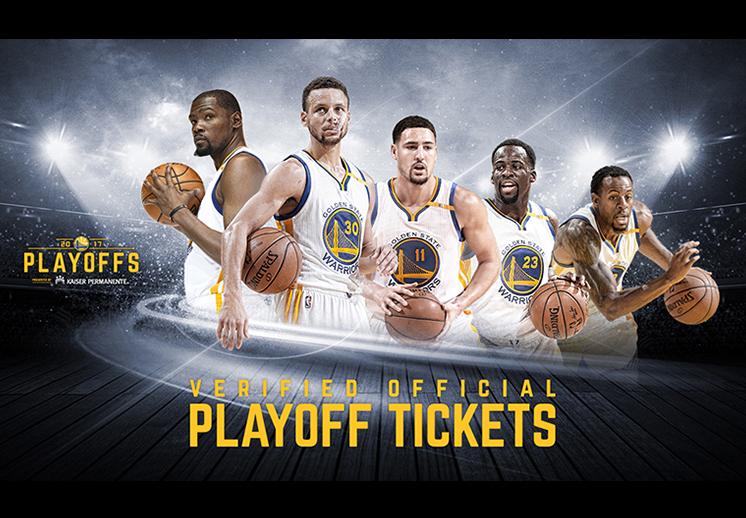 thumbnail. Los boletos para final en Oakland están por las nubes