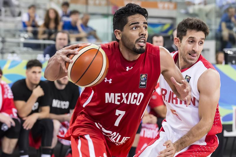Jorge Gutiérrez ya tiene nuevo equipo