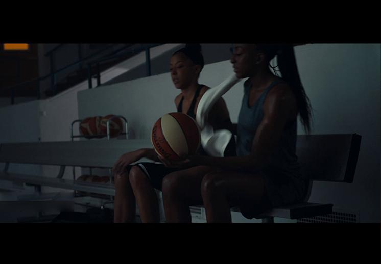 No le pierdas la pista a la WNBA